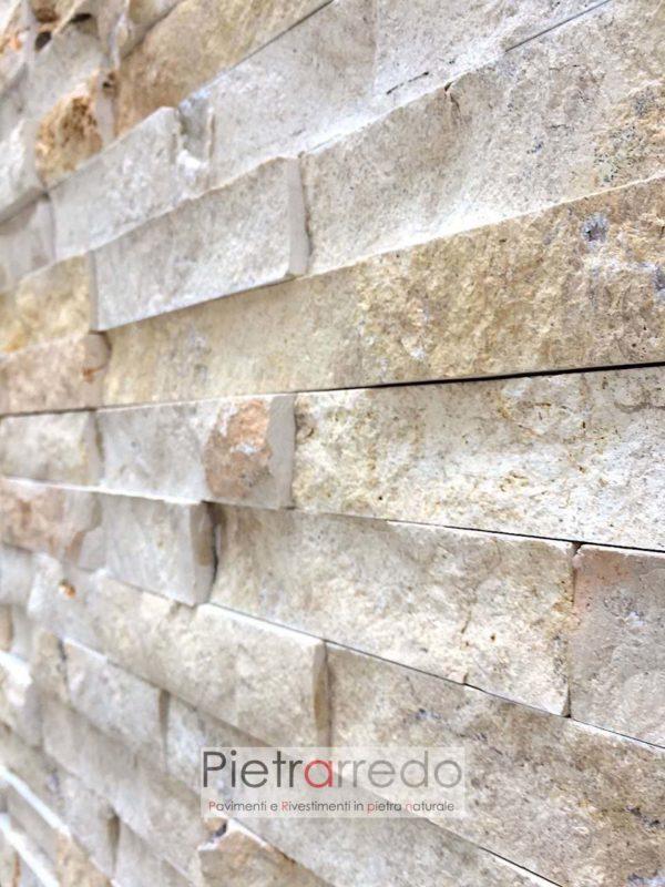 rivestimento-pietra-travertino-scaglia-muretto-spaccatello-costo-prezzo-pietrarredo-milano