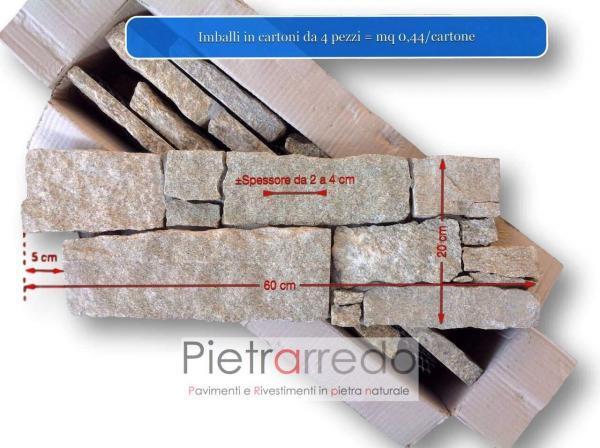rivestimento-rustico-secco-pietra-muro-secco-facile-offerta-marrone-prezzo-costo-pietrarredo-milano