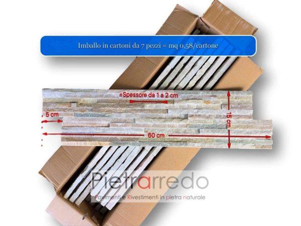 rivestimento-slim-pietrarredo-milano-quarzite-muri-facciate-camini-pietra-ricostruita-naturale-costo