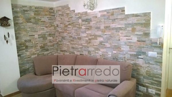 rivestimento-soggiorno-pietrarredo-pietra-naturale-ricostruita-offerta-prezzo-quarzite-mista-liste