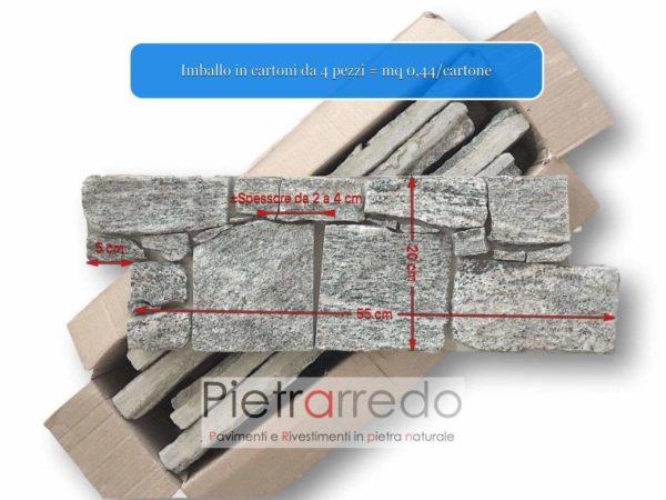 rivestire-muro-pietra-beola-grigia-pannello-secco-semisecco-prezzo-costo-pietrarredo-milano