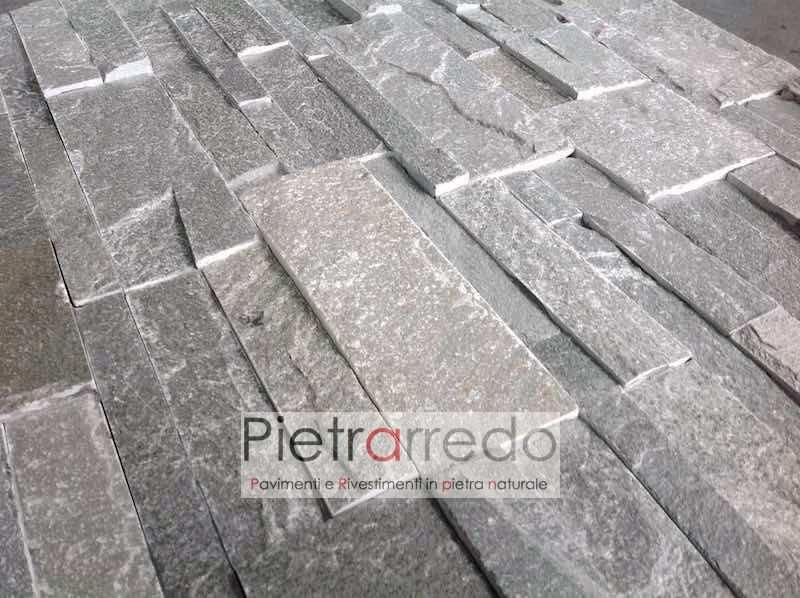 spaccatello-muretto-pietra-naturale-rivestimento-costo-muretto-prezzo-pietrarredo-milano