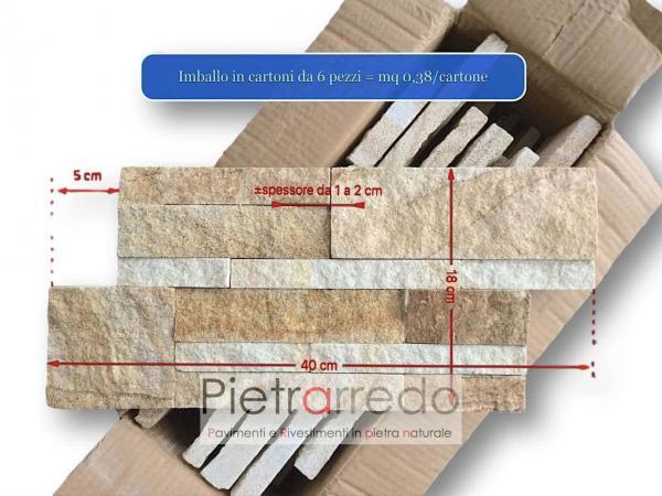 stone-cladding-panel-price-beige-rivestimento-pietra-arenaria-scozzese-quarzite-spaccatello-costo