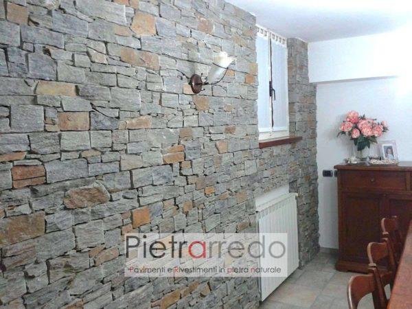 taverna-pietra-rivestimento-quarzite-luserna-prezzo-offerta-muro-parete-secco-semisecco