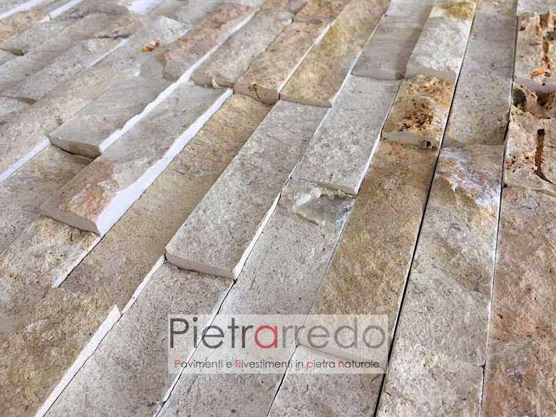 travertino-pietra-offerta-spaccatello-muro-facciate-listelli-placche-decorative-spaccatello-pareti-facciate