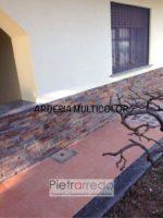 zoccolino-casa-rivestimento-pietra-ardesia-multicolor-prezzo-offerta-milano