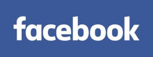 Facebook pietrarredo rivestimenti e pavimenti in pietra milano italia