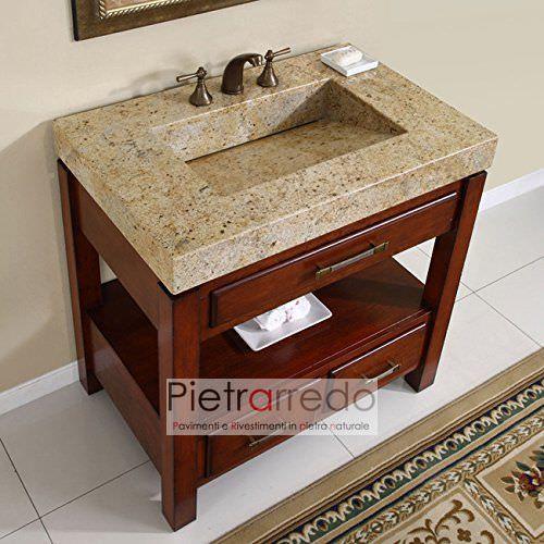 Fogli flessibili in pietra naturale flex stone rivestimenti formica mobili legno
