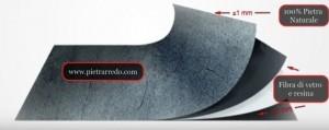 Fogli-flessibili-pietra-naturale-radica.formica-sottile-prezzi-costo-pietrarredo-milano
