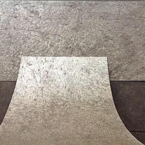 Pietre faccia vista per interni cisam with pietre faccia vista per interni faccia vista with - Pietra faccia vista per esterni ...