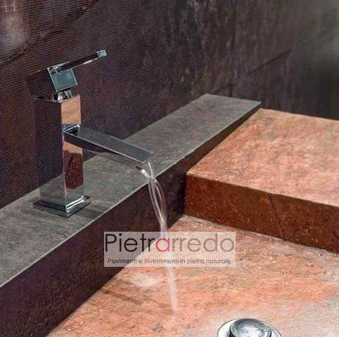 Rivestimento in pietra naturale flessibile sottile legno impiallacciature mobili falegname prezzi