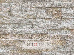Rivestimento-pietra-pietrarredo dorè-savana-glamour-pietra-vera-milano-offerte-prezzo