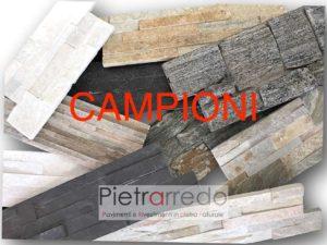 acquista- campioni-rivestimenti-pietra-naturale-pietrarredo-milano-prezzi-offerte