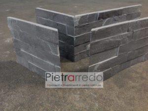angoli-pietra-ardesia-nera-fine-partita3