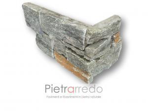 angoli-pilastri-colonne-pietra-quarzite-luserna-prezzo-pietrarredo-milano-muro-secco-spigoli-prezzo-pietrarredo