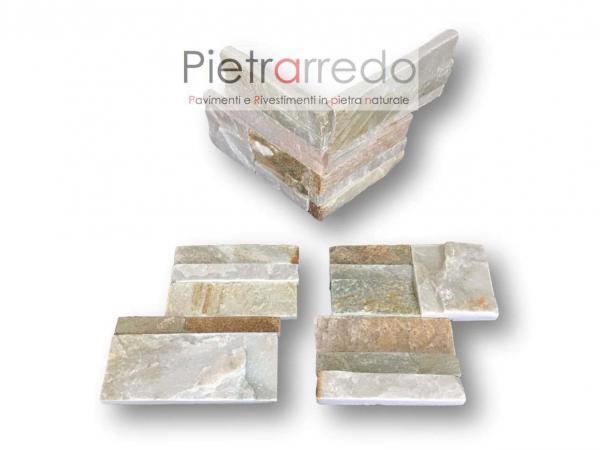 angoli-rivestimenti-pietra-quarzite-mista-pietrarredo-milano-cladding-stone-price