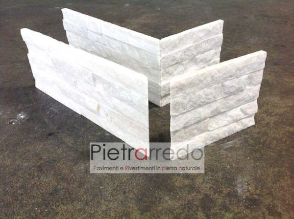angoli-rivestimento-pietra-quarzite-bianca-fine-partita-2