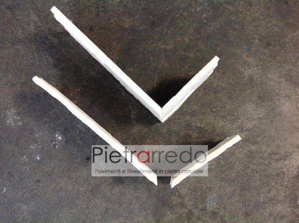 angoli-rivestimento-pietra-quarzite-bianca-fine-partita-3