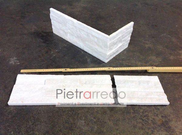 angoli-rivestimento-pietra-quarzite-bianca-fine-partita-4