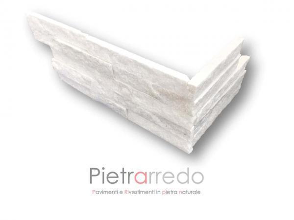 angoli-spigoli-per-quarzite-bianca-pietrarredo-milano-rivestimenti-corner-panel-stone-cladding-white-shine-price