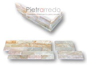angolo-pilastro-pietra-quarzite-mista-spigolo-rivestimenti-costo-quarzite mista