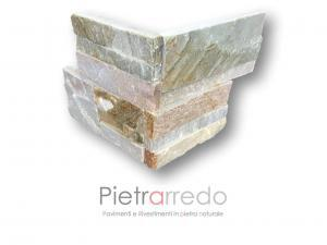 angolo-rivestimento-in-pietra-quarzite-mista-scozzese-cladding-stone-pietrarredo-milano-prezzo