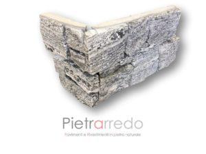 angolo-rivestimento-pietra-beola-grigia-gneis-prezzo-pietrarredo-milano-muro-secco-scaglia