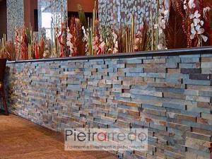 bancone-bar-rivestimento-pietra-ricostruita-naturale-ardesia-multicolor-scaglia-geo-stone-cladding-slate-multi-price-cost