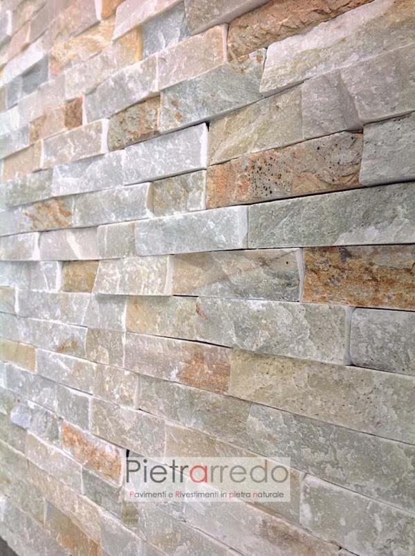 brico-rivestimento-pietra-quarzite-mista-€34,90-prezzo-placche-decorative-muretto-parete-facciata-stone-cladding-panel-price