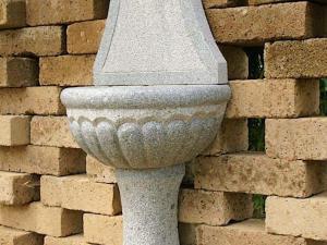 Rivestimento in pietra costi prezzi e offerte on line subito - Giardino di giada milano ...