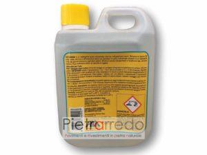 fila-deterdek-prezzo-costo-disincrostante-acido-piastrelle-pietre-cotto-ceramiche-pietrarredo-milano