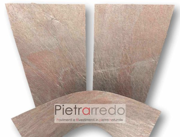 fogli-flessibili-pietra-copper-flexstone-slate-lite-prezzi-costo-falegnami-impiallacciatura-formica-legno