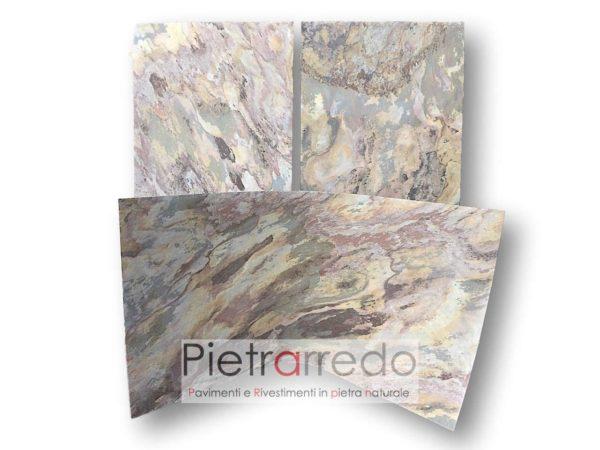 fogli-pietra-radica-formica-impiallacciatura-legno-falegname-prezzo-autunno