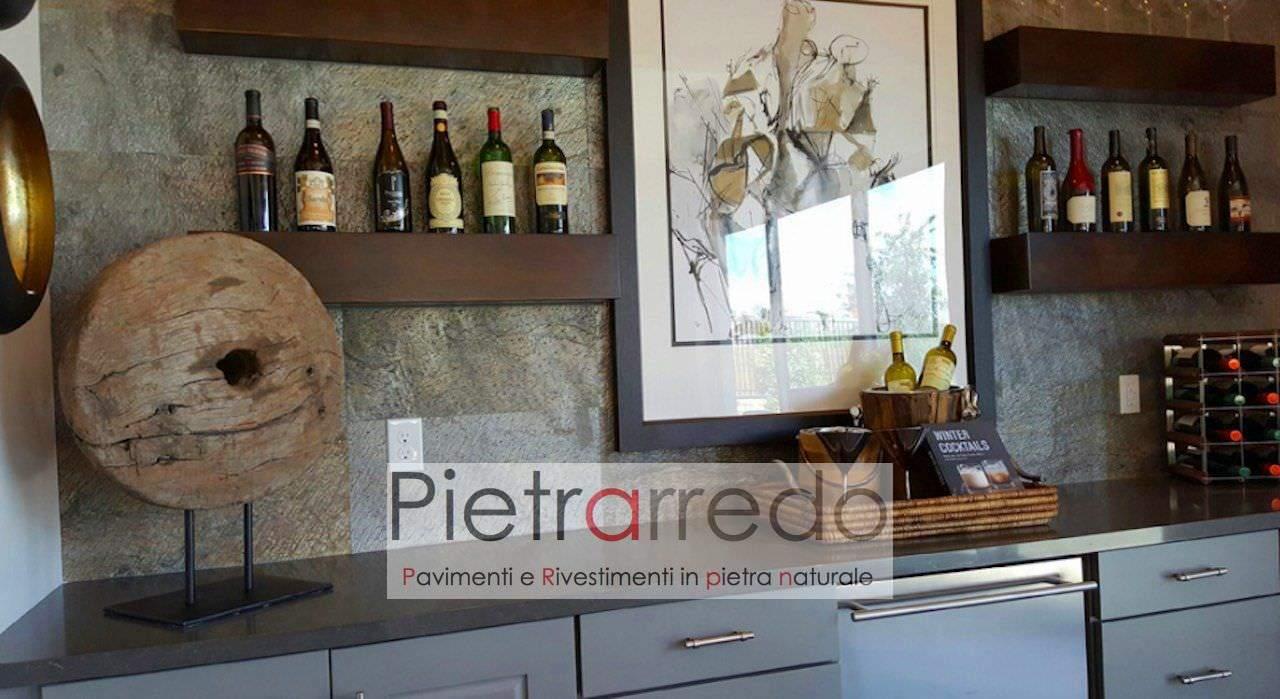 foglio flessibile goldgreen costo radica impiallacciatura e rivestimenti muri sottile slim