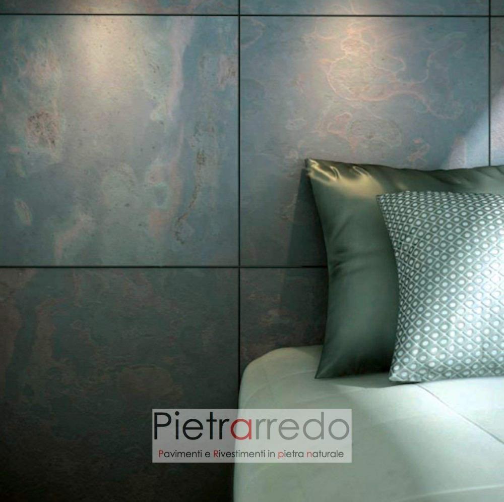foglio flessibile in pietra flexstone 2 millimetri radica impiallacciatura parete prezzo mq