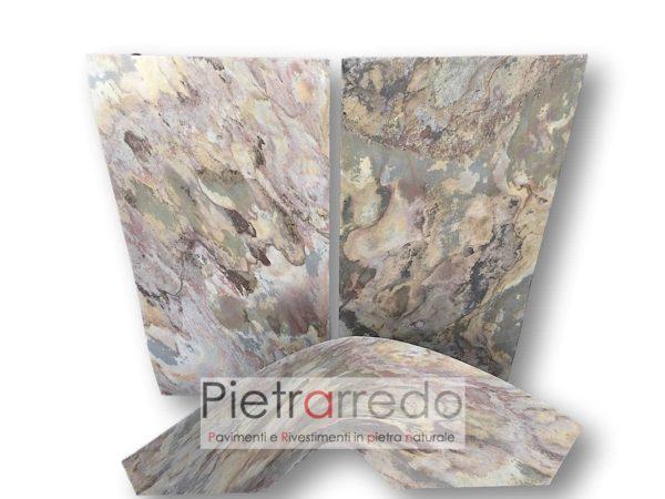 foglio-flessibile-rivestimento-foglia-autunno-flessibile-sottile-pietra-mobili