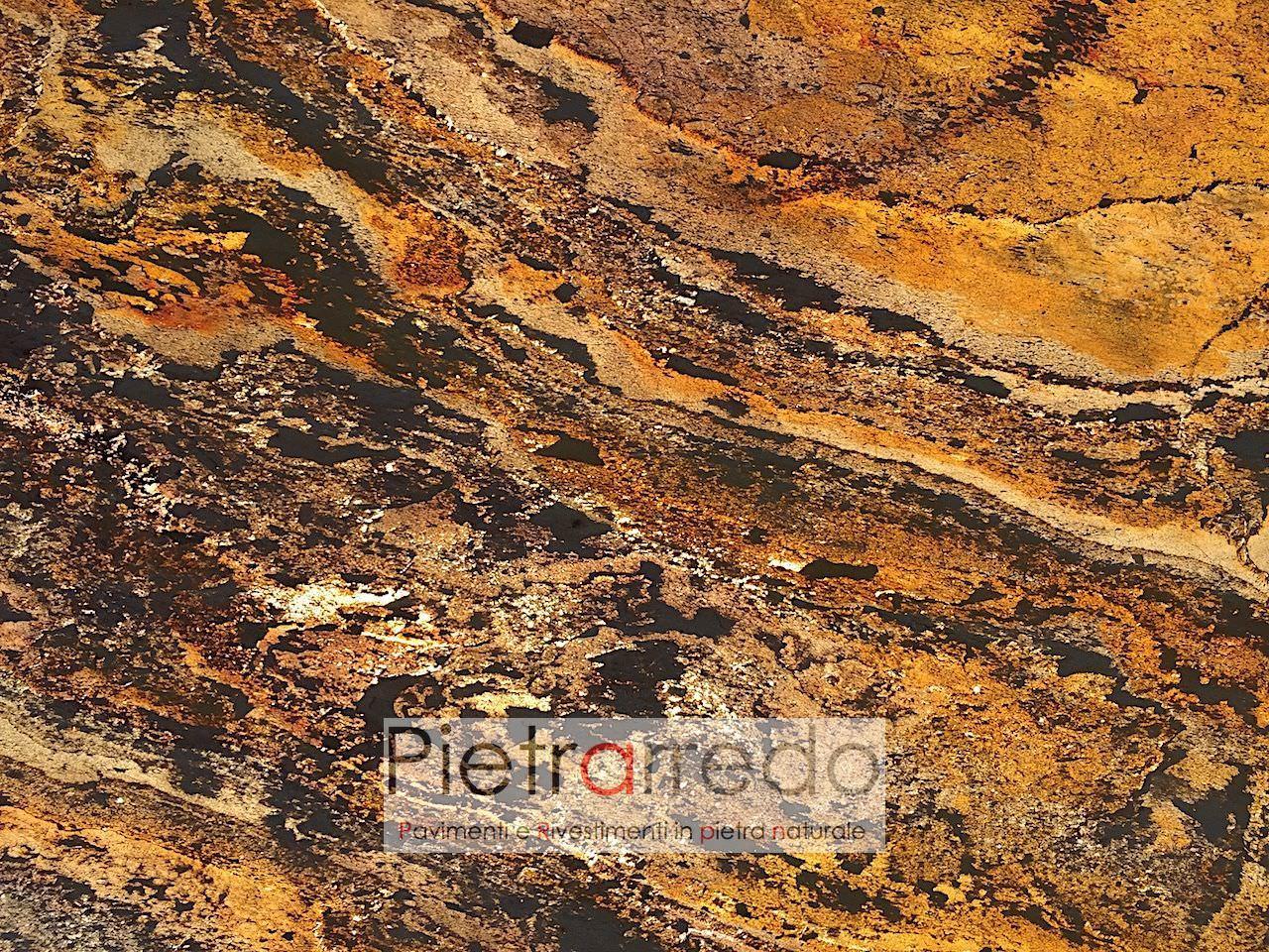 foglio-pietra-flessibile-retroilluminato-onice-sottile-autunno-formica-banconi-bar-arredamenti-design-prezzi