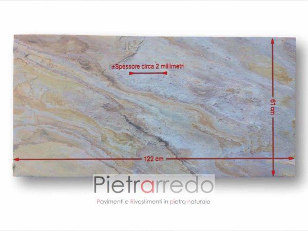 foglio-pietra-flessibile-traslucido-slatelite-trasarente-prezzo-pannello-onice-naturale-luci-faretti-illuminazione-costo