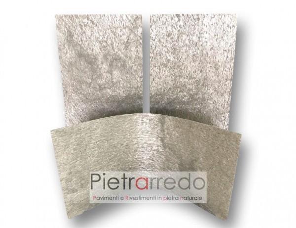 foglio-pietra-slate-litr-flexstone-silver-grigio-pietrarredo-milano-costo-ardesia-mobili-impiallacciatura