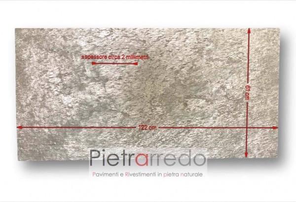 foglio-radica-pietra-sottile-rivestimento-foglio-slate-ardesia-offerta-prezzo-costi-pietrarredo-milano-offerta