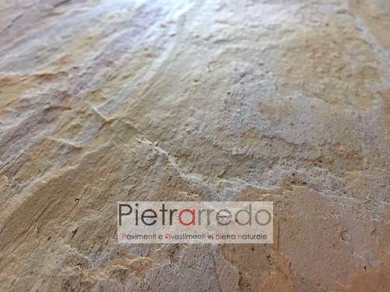 foglio-traslucido-pietra-naturale-flessibile-trasparente-luminosa-luce-fornti-costo-pietrarredo-milano