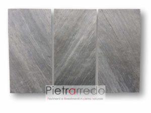 formica-mobili-legno-prezzo-foglio-flessibile-pietra-vera-pietrarredo-black-line
