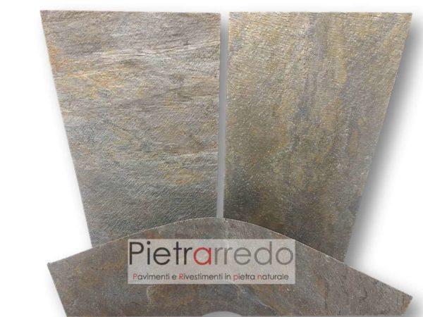 formica-pietra-flessibile-naturale-sottile-flexstone-prezzi-costo-pietrarredo-milano-mobili-cucine