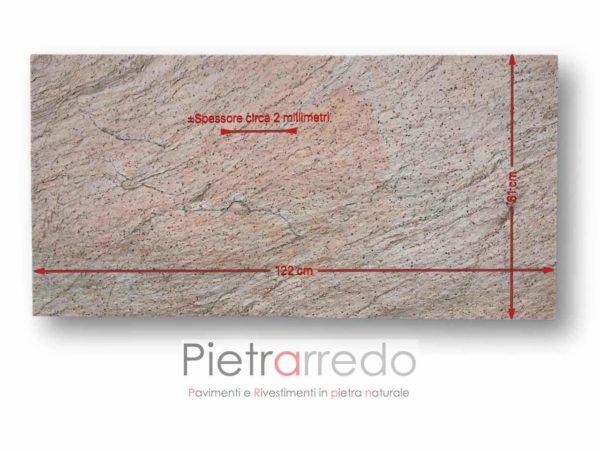 formica-pietra-per-mobili-cucine-pensili-arredamento-pietra-naturale-costo-pietrarredo