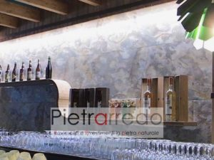 impiallacciatura-mobili-pietra-sottile-flessibile-slatelite-prezzi-offerta-pietrarredo-milano-formica