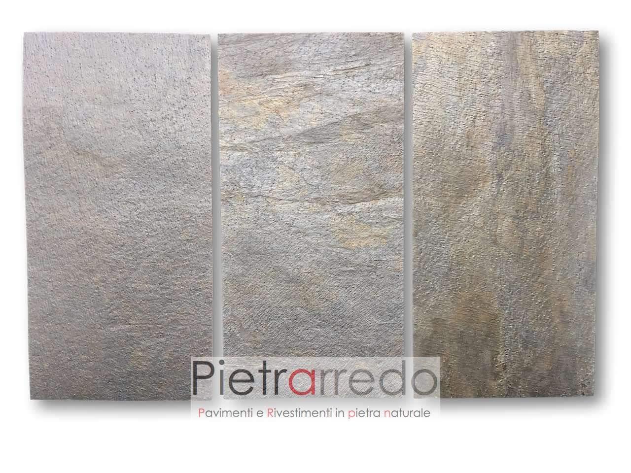 Prezzo foglio pietra sottile da rivestimento mobili e facciate u ac