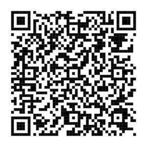 messaggio whatsapp foto campioni pietra naturale pietrarredo milano