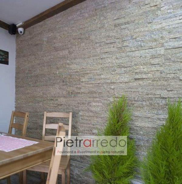 muro-pietra-naturale-dorè-pietrarredo-milano-costi-prezzi-facciata-cinta-posa-opera-cappotto