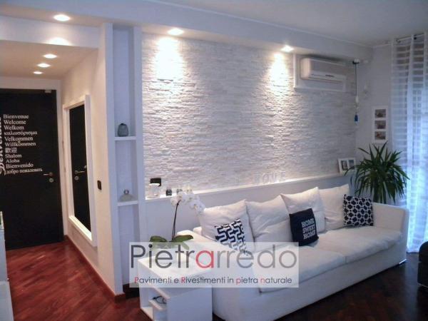 muro-sala-rivestimenti-pietra-quarzite-bianca-prezzo-costo-metro-quadro-pietrarredo-white-quartzite-price-panel-shine