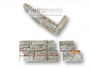 offerta-angoli-in-pietra-naturale-scaglia-muro-secco-spigoli-pietrarredo-luserna